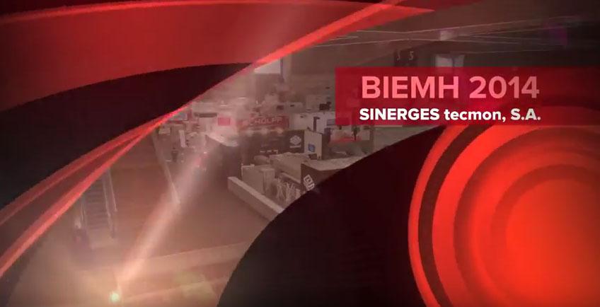 biemh-2014-sinerges-tecmon-s-a